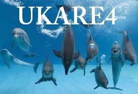 Ukare4